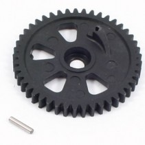 FTX FTX6440 Carnage NT 45T 2 Speed Gear