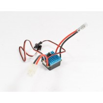 FTX Vantage/Carnage/Outlaw/Banzai 20A ESC W/Proof Brushed FTX6557W