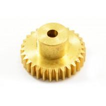 FTX Banzai Pinion Gear 30T FTX6574