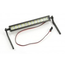 FTX Outback 24 LED Light Bar FTX8251