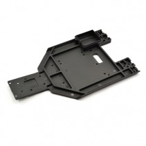 FTX Outlaw Main Chassis Plate FTX8324