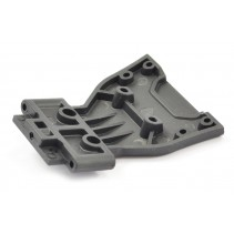 FTX Comet Front Chassis Plate FTX9001