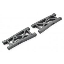 FTX9010 Front Lower Suspension Arm (pr)