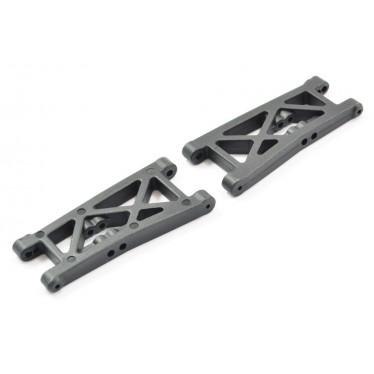 FTX9010 Front Lower Suspension Arm (pr)