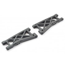FTX Comet Rear Lower Suspension Arm FTX9011