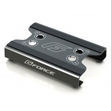 GForce Car Maintenance Stand Black - Touring Car G0103