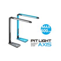 GForce G0190 Pit Light Axis Blue