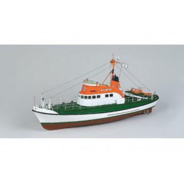 Graupner Rescue Cruiser Theodor Heuss G2013