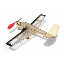 Guillows V-Tail G4506