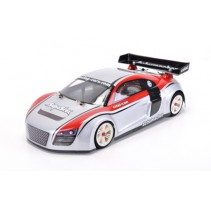 Schumacher G903 - Supastox GT12 Body - Type AU
