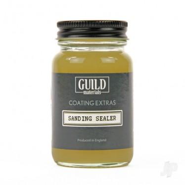 Guild Materials Sanding Sealer 60ml GLDCEX1100060