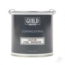 Guild Materials Satin Fuelproofer 125ml GLDCEX1300125