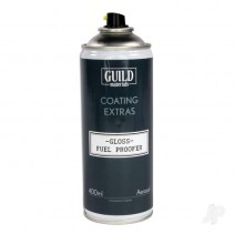 Guild Gloss Fuel Proofer (400ml Aerosol) GLDCEX1360400
