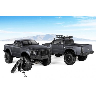 GMADE 1/10 GS01 Komodo Truck Scale Ready to Run Crawler GM54016