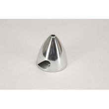 """Great Planes Aluminium Spinner - 2-1/2""""/63.5mm .."""