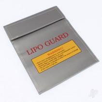 LiPo Safe Charge Sack/Bag - Small 180x220mm GTP0047