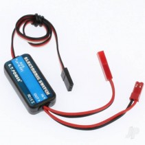 GT Power Electronic Switch GTP0113