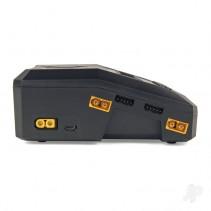 G.T.POWER X4 MINI CHARGER 100W X4 DC GTP0169