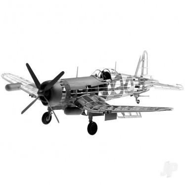 Guillows Vought F4U-4 Corsair GUI1004