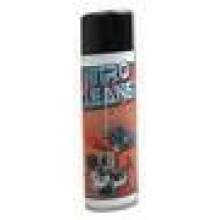 Schumacher H1030 Nitro Cleaner Aerosol 500ml