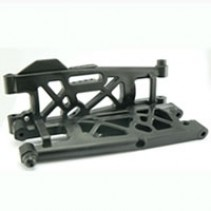HoBao Hyper St Rear Lower Suspension Arms H86018