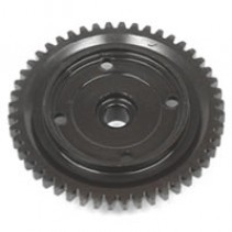 Hobao Hyper 7/VS 48T Steel Spur Gear for Std Diff H87338