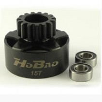 HoBao Light Clutch Bell 15T H88233