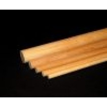 15x905mm Hardwood Dowel (1)