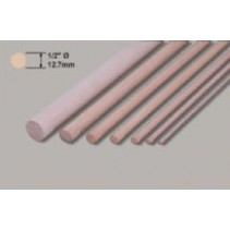 8mmx915mm Birch Dowel (1)