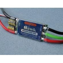 Hawk BL 50A HV N6~18/Li 2~6