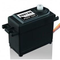 Power HD SERVO HD3001HB (4.4KG/0.12SEC) (HD-3001HB)