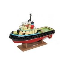 Hobby Engine Southampton Tug Boat Premium Label 2.4G HE0701