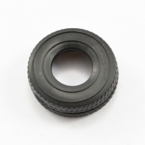 Hobby Engine Boat Fender Rubber Tyre/Tire 0901/0701/0721 HE90101