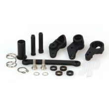Helion Steering Kit Invictus 10MT HLNA0265