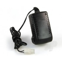Helion HLNA0297 Wall Charger 8C 9.6V NiMH UK