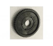 Helion HLNA0432 Spur Gear 54T Center Diff Dominus SCV2 (1)
