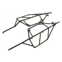 Helion Roll Cage side Frame 2 pieces HLNA0870 Vetta/Outlaw