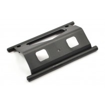 Helion Roll Cage Rear Plate HLNA0872