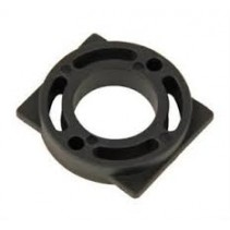 Helion Motor Mount for 23T HLNA0901