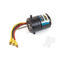Rivos 1800KV Water Cooled Brushless Motor
