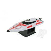 Helion Rivos XS Micro Boat RTR HLNB0050