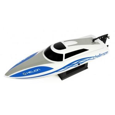 Helion Challenge EP Boat HLNB0127