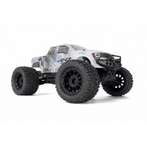 Helion Avenge 10MT XLR 4WD Brushless UK HLNS1501UK