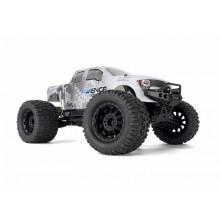 Helion Avenge 10MT XLR 4WD Brushless UK HLNS1501UK