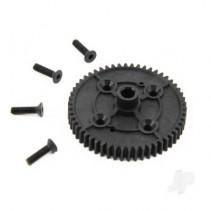 Helion Spur Gear Centre Diff. 54T/32P Avenge