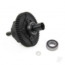Helion Complete Centre Diff with Gear Avenge HLNS1563