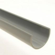 """Plastruct HRC-6 1/2"""" Round Tube 38cm(L)"""
