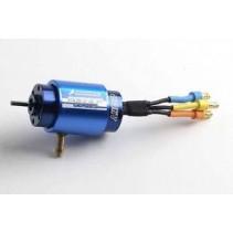 Hobbywing Seaking HW070000 BL Motor 2040SL 4800kV