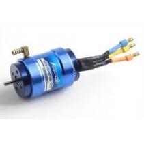 Hobbywing Seaking HW070010 BL Motor 2848SL 3900k