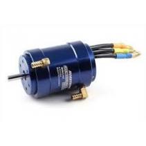 Hobbywing Seaking HW070030 BL Motor 3660SL 3180k